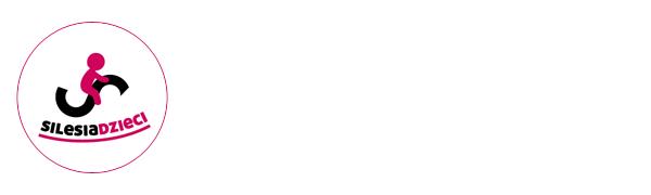 Wakacje na Śląsku / Lipcowy zlot food trucków / Pielęgnacja dziecka latem - Informator dla rodziców z woj. śląskiego