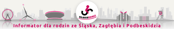 Informator wakacyjny dla rodzin ze Śląska, Zagłębia i Podbeskidzia