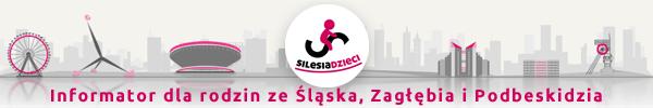 Informator dla rodzin ze Śląska, Zagłębia i Podbeskidzia