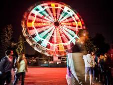 W naszym konkursie można wygrać bilety rodzinne uprawniające do darmowego korzystania z atrakcji Parku Śląskiego m.in. Śląskiego Wesołego Miasteczka (fot. materiały Parku Śląskiego)