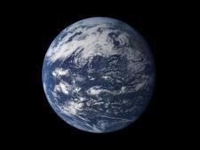 Planeta Ziemia (fot. foter.com)
