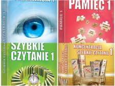 Gry edukacyjne, wspomagające pamięć, koncentrację i szybkie czytanie to świetny pomysł na prezent pod choinkę (fot. mat. www.akademia-umyslu.pl)