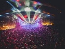 W tym konkursie do wygrania są dwudniowe karnety na festiwal Tauron Nowa Muzyka (fot. materiały organizatora)