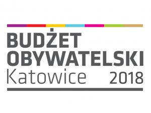 W tym roku na projekty w ramach budżetu obywatelskiego mogą głosować również dzieci (fot. mat. organizatora)