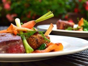 Aby wygrać nagrodę w naszym konkursie, wystarczy przesłać przepis i zdjęcie potrawy (fot. pixabay)
