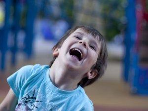 1 kwietnia  wszyscy powinni mieć okazję do śmiechu (fot. pixabay)