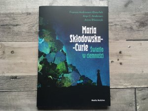 fot. Ewelina Zielińska/SilesiaDzieci.pl