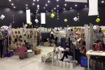 Silesia Bazaar został zdominowany przez projektantów odzieży (fot. mat. FB Silesia Bazaar)