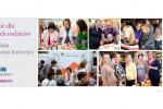 Spotkanie dhttp://silesiadzieci.pl/sites/default/files/images/dsc_0440_800px.jpgla przyszłych mam poprowadzą specjaliści ze Śląskiego Instytutu Matki i Noworodka w Chorzowie (fot. strona FB wydarzenia)