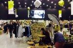 Nie zabrakło jednak wystawców z biżuterią i dodatkami do domu (fot. mat. FB Silesia Bazaar)