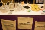 Tym razem na targach goszczono wystawców z Czech (fot. mat. FB Silesia Bazaar)