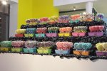 """Maszkety można nabyć również w nowootwartej Kopalni Cukierków """"Hanys"""" (fot. materiały Kopalnia Cukierków """"Hanys"""")"""