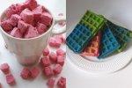 W kawiarni można liczyć na kreatywność kulinarną (fot. mat. Pli Pla Plo)