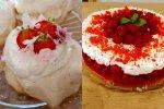 W Pli Pla Plo Cafe można zjeść domowej roboty ciasta i napić się dobrej kawy (fot. mat. bistro)