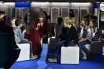Dzieci będą miały okazję porozmawiać o jednorazowym designie ze specjalistami (fot. mat. organizatora)