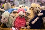 Świąteczne targi SILESIA BAZAAR to również okazja do kupienia prezentów pod choinkę (fot. mat. SB)