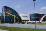Oficjalne otwarcie Parku Wodnego Tychy odbędzie się 30 kwietnia (fot. SilesiaDzieci.pl)