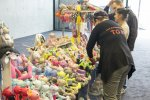 Mali i duzi odwiedzający mieli na co popatrzeć (fot. Silesia Bazaar)