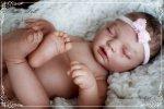 Angelica (fot. mat. Studio Doll)