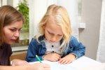 Kadra pedagogiczna szkoły nastawiona jest na obserwację i odkrywanie indywidualnych talentów swoich podopiecznych (fot. mat. English Montessori School)