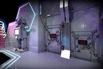 Jedną z wystaw stałych będzie Świat Nauk Ścisłych (fot. mat. organizatora)