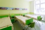 Szpital chce wprowadzić jednodniowe hospitalizacje (fot. mat. Centrum Pediatrii im. Jana Pawła II)