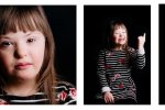Autorką portretów jest Iwona Wilczek (fot. mat. organizatora)