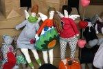 III edycja Guga Kids Design w Katowicach (fot. alex)