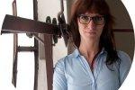 Ewa Bensz-Smagała - pedagog i doradca zawodowy, specjalizuje się w szkoleniach dla rad pedagogicznych m.in. z zakresu neurodydaktyki. Właścicielka LuckyMind.pl (fot. archiwum zdjęć E. Bensz-Smagały)