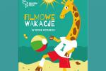 Kino Kosmos zaprasza na wakacyjne seanse filmowe i spotkania z ciekawymi ludźmi (fot. mat. organizatora)
