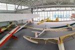fot. archiwum zdjęć FB Aeroklub Gliwice