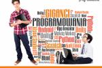 Na stoisku Gigantów Programowania w Chorzowie będzie można samodzielnie stworzyć aplikacje i gry (fot. mat. Giganci Programowania)