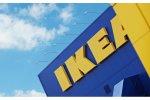 Ikea wycofuje ze sprzedaży śliniaki dziecięce Matvra (fot. mat. Ikea)