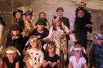 Teatr Wit-Wit prowadzi również warsztaty dla dzieci i młodzieży (fot. archiwum Teatru)