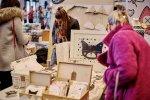 Ponad 100 wystawców pojawiło się na SILESIA BAZAAR Kids vol. 3 (fot. Ewelina Zielińska)