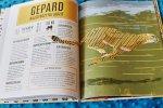 """""""Super zwierzaki"""" to zbiór superciekawostek o bohaterskich zwierzakach od wydawnictwa Babaryba (fot. Ewelina Zielińska)"""