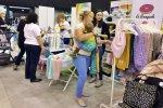 LePampuch to kolejna marka tworząca nietuzinkowe produkty dla niemowląt (fot. SilesiaDzieci.pl)