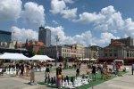 fot. archiwum zdjęć na Fb Jarmarków Śląskich