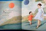 Książka zbuduje w maluchu poczucie własnej wartości i wiarę we własne siły (fot. Ewelina Zielińska/SilesiaDzieci.pl)