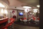 Klub Styl 70 mieści się w Hotelu Styl 70 (fot. mat. Hotelu)