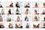 Inicjatorki akcji prowadzą też spotkania dedykowane Mamom i ich pociechom (fot. Mamy Chwile)