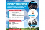 """Impreza pod nazwą """"Śląsk Maturzystom"""" odbędzie się 11 i 12 maja w Gliwicach (fot. mat. organizatora)"""