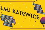 Targi ŁAŁ!Katowice odbędą się 8 grudnia w MCK (fot. mat. organizatora)