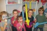 """W """"HokusPokuss"""" organizowane są również słodkie warsztaty i urodziny (fot. mat. """"HokusPokuss"""")"""
