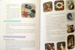 """""""Metoda Montessori do trzeciego roku życia"""" to już czwarty tom książek o tej tematyce wyd. RM (fot. Ewelina Zielińska/SilesiaDzieci.pl)"""