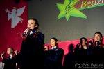 25. jubileuszowa edycja Koncertu Kolęd i Pastorałek odbędzie się 10-13 stycznia w Będzinie (fot. mat. organizatora)