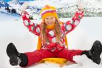 Można już zapisać pociechę na Zimowisko Młodych Naukowców i Zimowisko Narciarsko-Naukowe (fot. mat. Fabryki Naukowców)