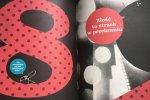 Ta lektura może pomóc najmłodszym radzić sobie z lękami (fot. Ewelina Zielińska/SilesiaDzieci.pl)