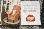 Książka to świetna lektura i dla przedszkolaków, i trochę większych dzieci (fot. SilesiaDzieci.pl)
