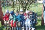 Wybór odpowiedniego przedszkola dla dziecka autystycznego jest wyjątkowo ważny (fot. materiały przedszkola)
